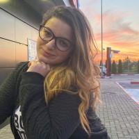 Аватар на Милена Галанова