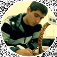 Аватар на Стоян Иринков
