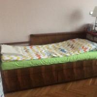 Легло 2
