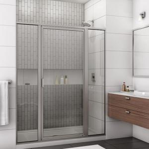 Важната роля на осветлението в банята
