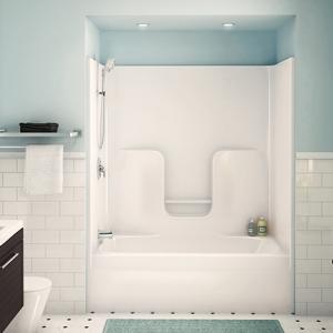 Създайте хармонично и уютно пространство у дома