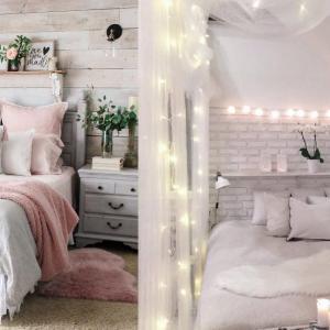 Бързи и практични идеи за стилна спалня