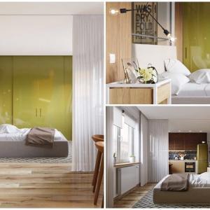 Всяка спалня се нуждае от ефектен метален будилник
