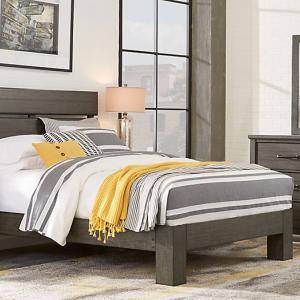 Колко картини са подходящи за спалното помещение?