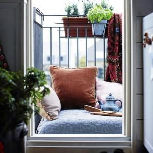2. Възглавници за уют