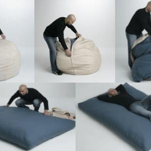 Барбарон-легло
