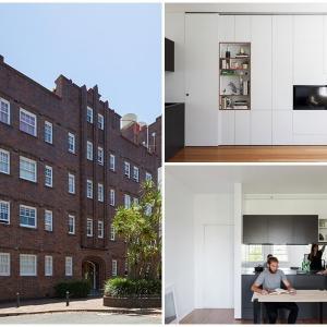 Изцяло нова представа за модерно градско жилище