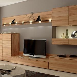 Практично и лесно - покрийте секцията с фолио за мебели