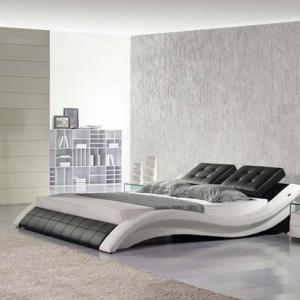 Вградени сензори в леглата