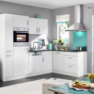 Поставете в ъгъла най-често използвания малък кухненски уред