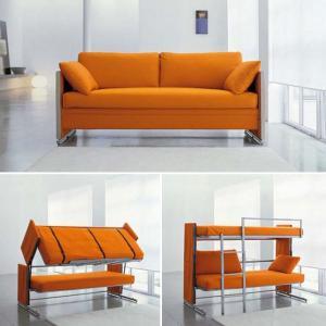 Легло-диван