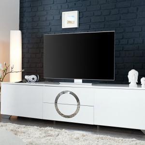 Какви удобства предоставя телевизорът?