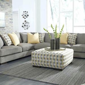 Изберете мултифункционални мебели