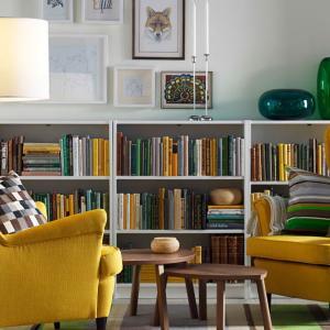 Старомодни калъфи за мебелите