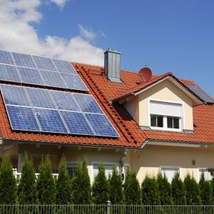 Соларните панели - изпитана технология