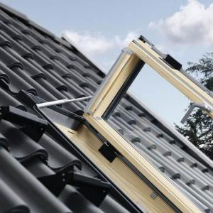 От какво има нужда вашият покрив?