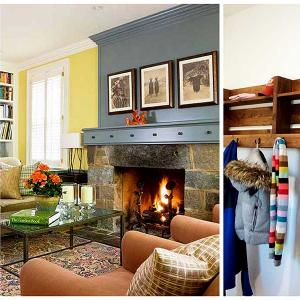 Как да подготвите дома си за студените месеци?