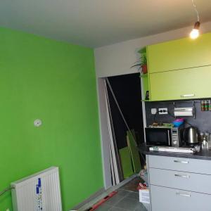 Цялостен ремонт на апартамент снимка 2