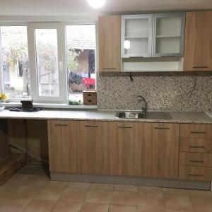 Кухня 3874