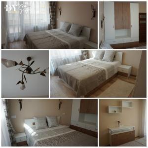 Спалня Милена