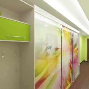 Дизайн за дълъг коридор в апартамента - основни правила