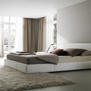 Още повече уют с подходящия килим
