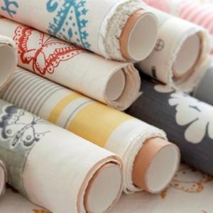 Фототапети от хартия – практични, бюджетни и красиви