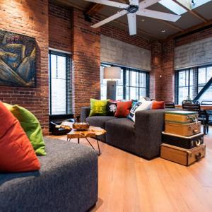 Не бъркайте ретро мебелите с антиките