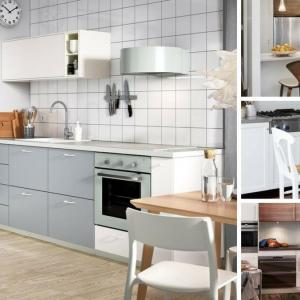 Нужни са само: основни съдове за готвене, прибори и ел. домакински уреди
