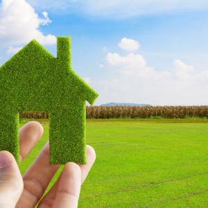 Съвременни и иновативни решения за енергийна ефективност в дома