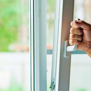 Модерни енергийно спестяващи стъкла за дома