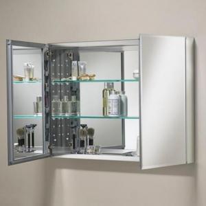 Шкафове с вградено огледало – ползата е доказана