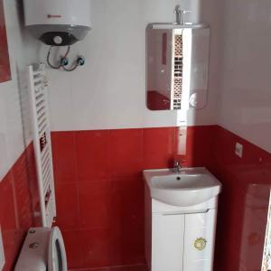 Баня по проект на наш клиент