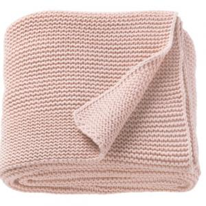 одеяло INGABRITTA