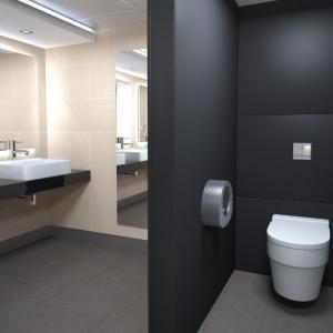 Еко съвети за тоалетната в офиса