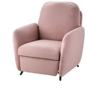 кресло EKOLSUND