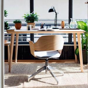 Съвет №1 за избора на офис стол