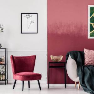 Дневна в 2 цвята – гарантирано изящество и стил