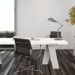 Как да изберем правилния размер бюро за домашния си офис?