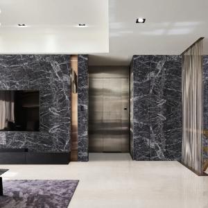 Защо мраморът е все още най-изисканият материал за домашния интериор?