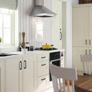 Как да отстраним някои често срещани проблеми в кухнята?