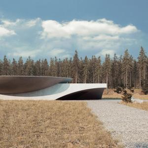 Първа стъпка: Надеждна архитектура