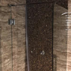 Цялостен ремонт на баня