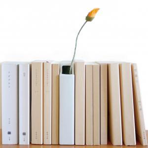 Ваза-книга